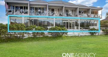 187D Jacobs Drive Sussex Inlet NSW 2540 - Image 1