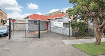 23 Hale Street Botany NSW 2019 - Image 1
