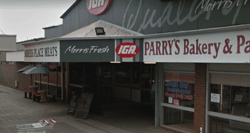 Morris Place Shops, 5/27 Morris Place Innaloo WA 6018 - Image 1