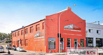 577 Parramatta Road Leichhardt NSW 2040 - Image 1