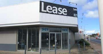 949-957 South Road Melrose Park SA 5039 - Image 1