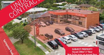 67 Springwood Road Springwood QLD 4127 - Image 1