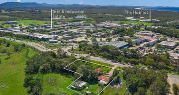 310 Ewingsdale Road Byron Bay NSW 2481 - Image 1