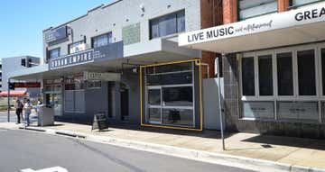 3 Darby Street Newcastle NSW 2300 - Image 1
