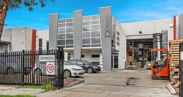 42 Logistics Street Keilor Park VIC 3042 - Image 1