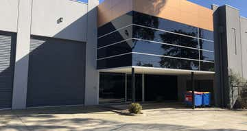 Building 2, 2 Royan Place Bayswater VIC 3153 - Image 1