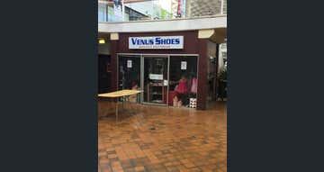Kiosk B Boronia Mall, Chandler Road Boronia VIC 3155 - Image 1