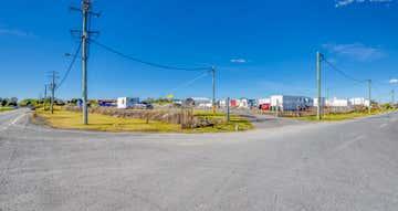 167 Main Beach Road Pinkenba QLD 4008 - Image 1