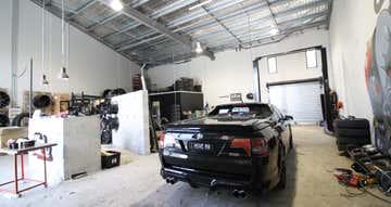 7/490 Scottsdale Drive Varsity Lakes QLD 4227 - Image 1