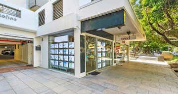 1/59 Hastings Street Noosa Heads QLD 4567 - Image 1