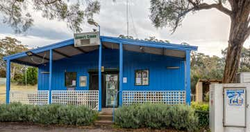 4239 Oallen Ford Road Bungonia NSW 2580 - Image 1