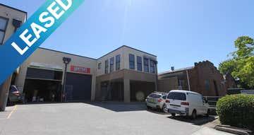 Unit 1/59-63 Cawarra Road Caringbah NSW 2229 - Image 1