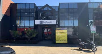 196 Normanby Road South Melbourne VIC 3205 - Image 1