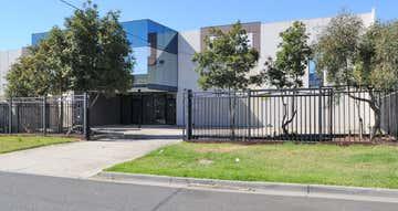 1B Randor Street Campbellfield VIC 3061 - Image 1