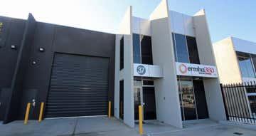 37 Saunders Street North Geelong VIC 3215 - Image 1