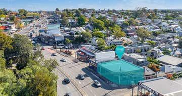 65 Victoria Road Rozelle NSW 2039 - Image 1