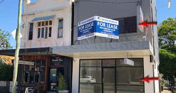 33 Perry Street Lilyfield NSW 2040 - Image 1