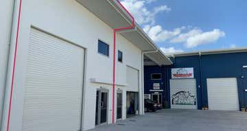 3/44 Lysaght Street Coolum Beach QLD 4573 - Image 1