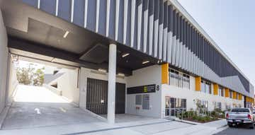 Unit 3, 8 Jullian Close Banksmeadow NSW 2019 - Image 1