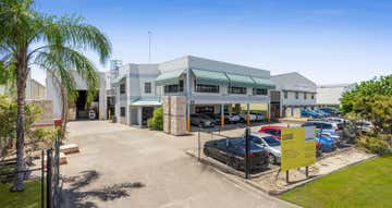 20 Container Street Tingalpa QLD 4173 - Image 1