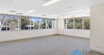 56delhi, 56 Delhi Road Macquarie Park NSW 2113 - Image 1
