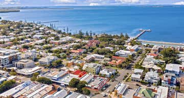 128 Bay Terrace, 128 Bay Terrace Wynnum QLD 4178 - Image 1