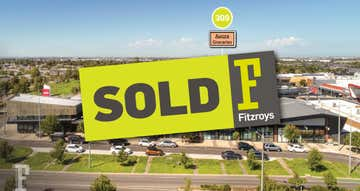 309 Harvest Home Road Epping VIC 3076 - Image 1