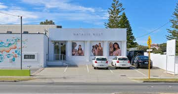 92 Stirling Highway North Fremantle WA 6159 - Image 1