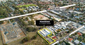 13-15 Shepley Avenue Panorama SA 5041 - Image 1