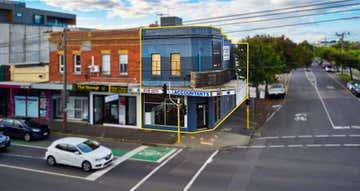 86 Somerville Road Yarraville VIC 3013 - Image 1
