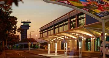 Darwin International Airport 1 Henry Wrigley Drive Darwin City NT 0800 - Image 1
