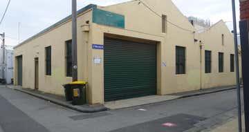 6-10 Gardiner Street North Melbourne VIC 3051 - Image 1