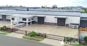 18 Alloy Street Yatala QLD 4207 - Image 1