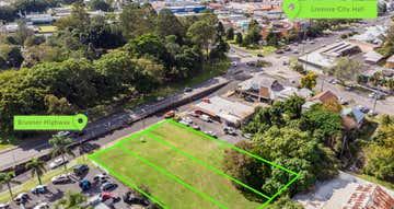 Lot 11, 13 & 15 Ballina Road Lismore NSW 2480 - Image 1
