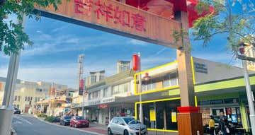 GROUND FLOOR, 17-19 Davenport Street Southport QLD 4215 - Image 1