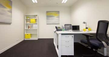 Corporate One, Suite 115, 84  Hotham Street Preston VIC 3072 - Image 1