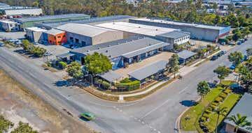 2/2 Spine Street Sumner QLD 4074 - Image 1