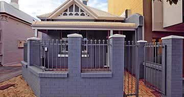 1030 Wellington Street West Perth WA 6005 - Image 1