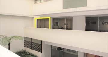 Suite 57, 12-16 Berry Street North Sydney NSW 2060 - Image 1