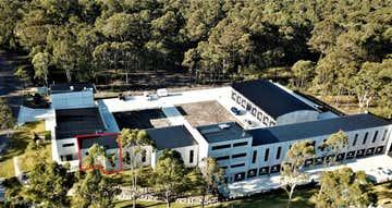 40 & 41, 2 Warren Road Warnervale NSW 2259 - Image 1