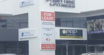 Tuggerah Straight Commercial Centre, Suite F5, 154-156 Pacific Highway Tuggerah NSW 2259 - Image 1