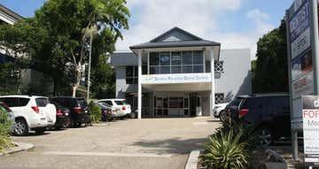 Benowa QLD 4217 - Image 1