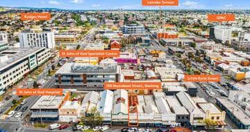 198 Moorabool Street Geelong VIC 3220 - Image 1