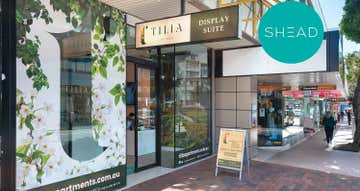 Shop 4/66-70 Archer Street Chatswood NSW 2067 - Image 1
