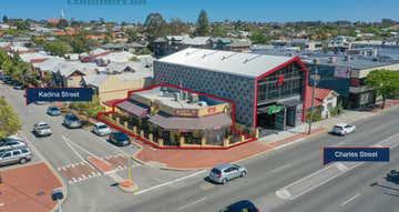 323 Charles Street North Perth WA 6006 - Image 1