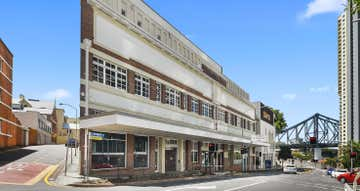 71 Boundary Street Fortitude Valley QLD 4006 - Image 1