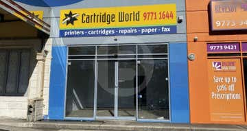 Unit 4, 268 Canterbury Road Revesby NSW 2212 - Image 1