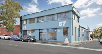 2/87-89 Moore Street Leichhardt NSW 2040 - Image 1