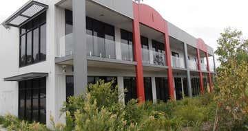 Lot 102 Cowpasture Road Prestons NSW 2170 - Image 1