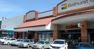 Bathurst Chase Shopping Centre, 39 William Street Bathurst NSW 2795 - Image 1